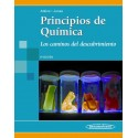 Principios de química Los caminos del descubrimiento