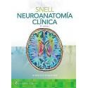 Neuroanatomía Clínica 8ª edición