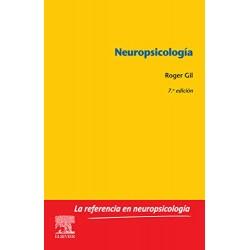 Neuropsicología: 7ª edición