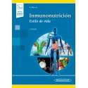 Inmunonutrición (incluye eBook) Estilo de vida