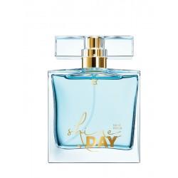 Shine by Day Eau de Parfum