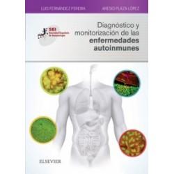 Diagnóstico y monitorización de las enfermedades autoinmunes: Sociedad Española de Inmunología