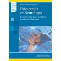Fisioterapia en Neurología (incluye e-Book)Procedimientos para restablecer la capacidad funcional