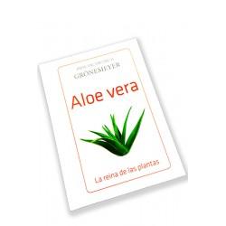 """Aloe Vera: """"La reina de las plantas"""""""