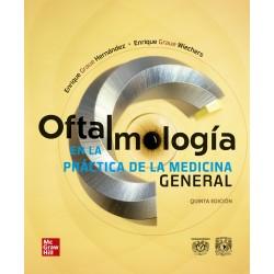 Oftalmología en la Práctica de la Medicina General