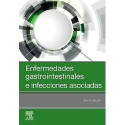 Enfermedades gastrointestinales e infecciones asociadas