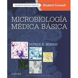 Microbiología médica básica