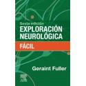 Exploración neurológica fácil: 6ª edición