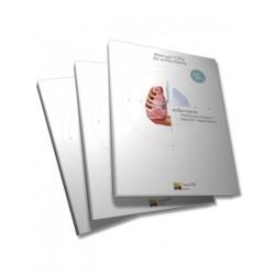 Manual CTO de Enfermería 9ª Edición. Manual CTO de Enfermería 6ª ED.
