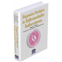 Diagnóstico Patológico de Enfermedades Infecciosas