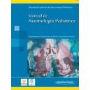 manual-de-neumologia-pediatrica-