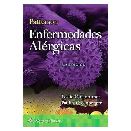 patterson-enfermades-alergicas