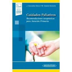 Manual de Bolsillo de Anestesia Regional. Técnicas clásicas y ecoguiadas