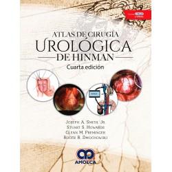 atlas-cirugia-urologia-laparoscopia