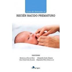 Guía de Atención al Recién Nacido Prematuro
