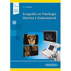 Ecografía en Patología Uterina y Endometrial (incluye e-Book)