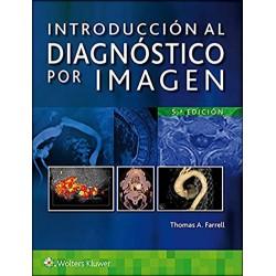 Introducción al diagnóstico por imagen