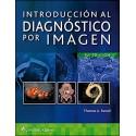 Introducción al diagnóstico por imágen