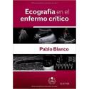 Ecografía en el enfermo crítico