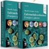 Mandell, Douglas y Bennett. Enfermedades infecciosas. Principios y práctica + acceso online