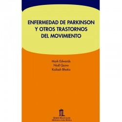 Enfermedad de Parkinson y otros trastornos del movimiento