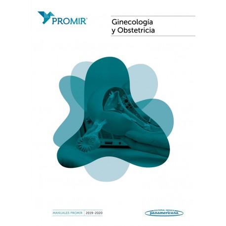 PROMIR: Ginecología y Obstetricia