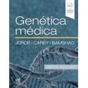 Genética médica 6ª edición