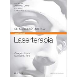 Laserterapia + ExpertConsult: Serie Dermatología estética