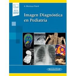 Imagen Diagnóstica en Pediatría