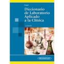 Diccionario de Laboratorio Aplicado a la Clínica