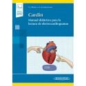 CARDIN. Manual didáctico para la lectura de electrocardiogramas
