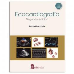 Ecocardiografía clínica 2ª edición