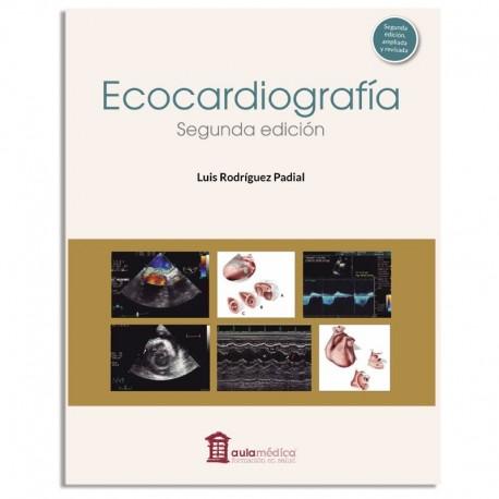 Ecocardiografía Clínica