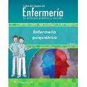 Enfermería Psiquiátrica (Colección Lippincott Enfermería. Un Enfoque Práctico y Conciso)