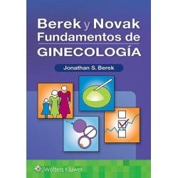 Berek y Novak Fundamentos de Ginecología
