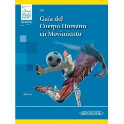 Guía del Cuerpo Humano en Movimiento