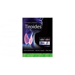 Werner & Ingbar. Tiroides
