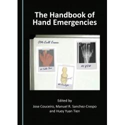 The Handbook of Hand Emergencies