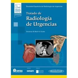 Tratado de Radiología de Urgencias