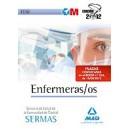 Enfermeras/os del Servicio de Salud de la Comunidad de Madrid. Test