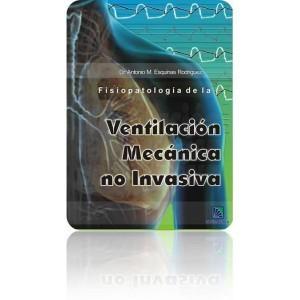 Pack 6 Ventilación Mecánica no Invasiva en Medicina Crítica + Guía Esencial de Metodología en Ventilación Mecánica No Invasiva