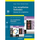 Las neoplasias linfoides. Manual de terapéutica + Compendio de terapéutica